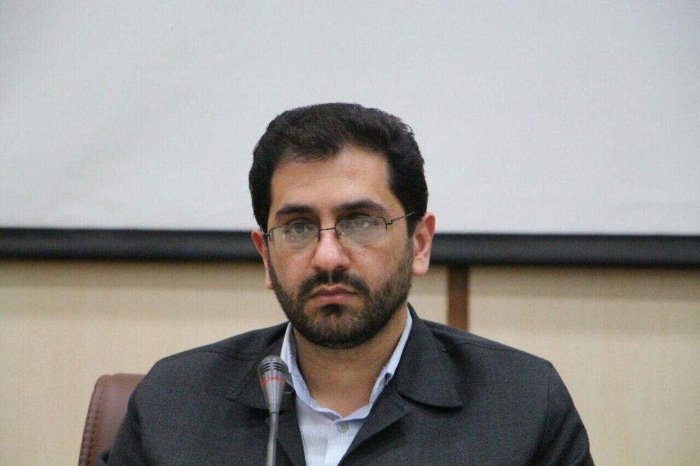 سید عبدالله ارجائی، شهردار جدید مشهد کیست؟
