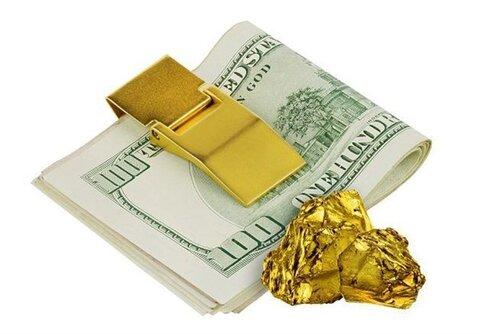آخرین قیمت طلا، سکه و دلار تا پیش از امروز ۱۰ شهریور