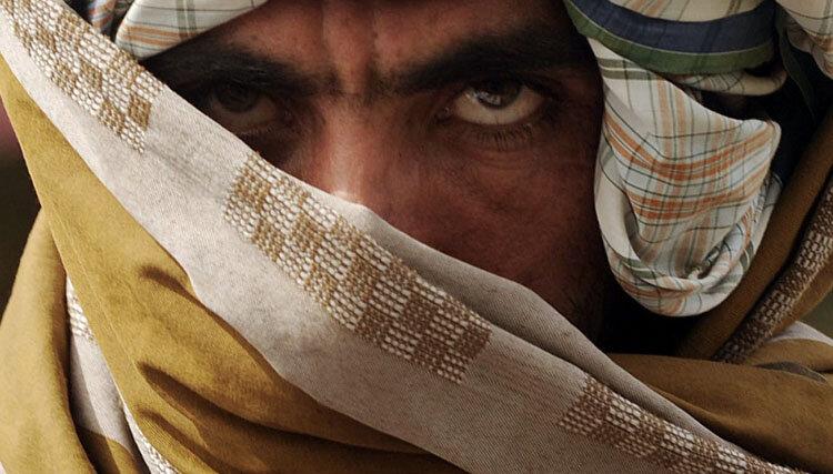 هشدار طالبان درباره عواقب عدم حمایتهای مالی جامعه بینالمللی از افغانستان