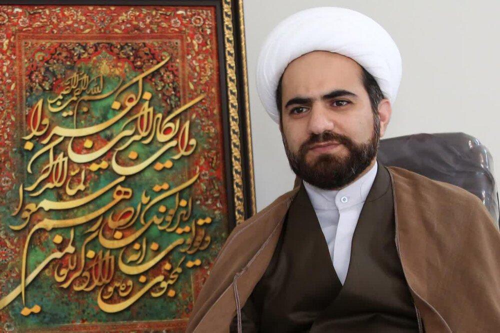 اعزام ۷۰۰ مبلغ از اصفهان به نقاط مختلف کشور