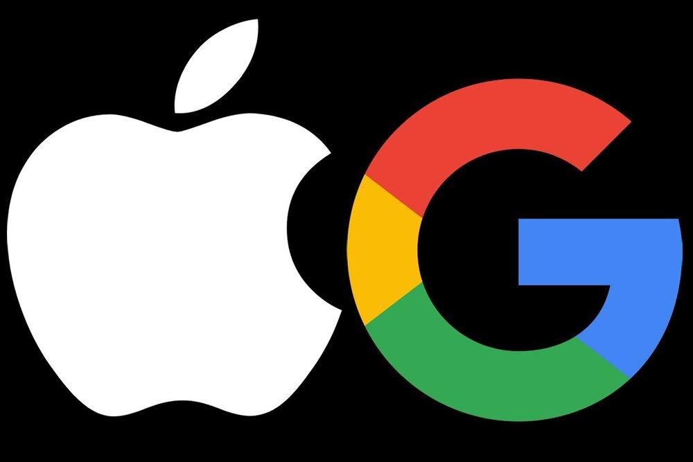 روسیه از اپل و گوگل خواست یک اپلیکیشن را پاک کنند
