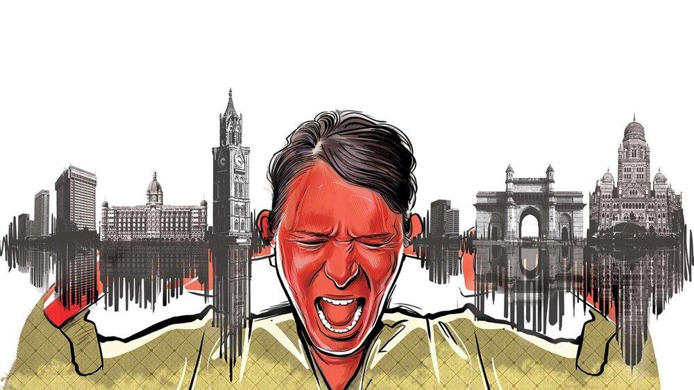 تدابیر ورشو برای حفظ شهروندان از آلودگی صوتی شهر