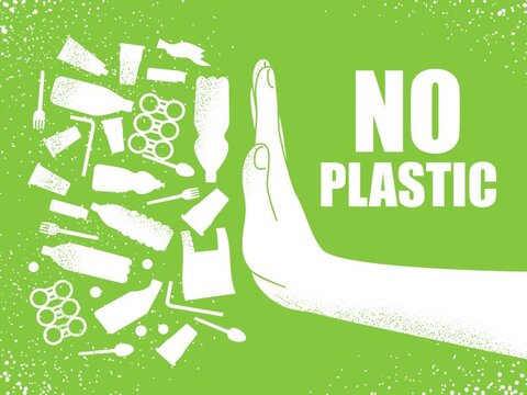 Isfahan Municipality ready to go for plastic free future