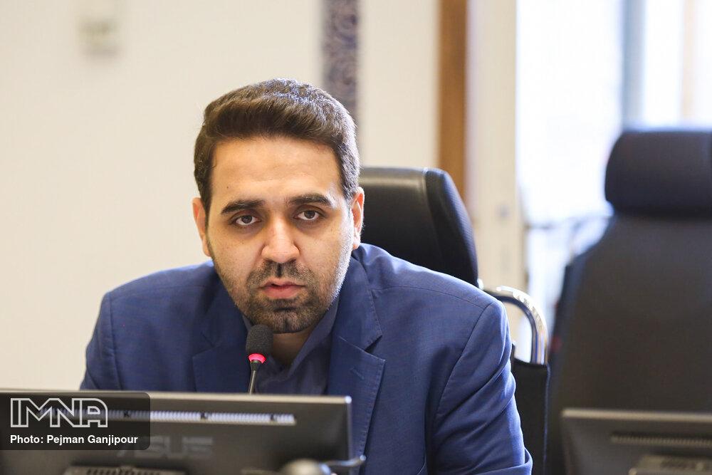 توانمندسازی آسیبدیدگان اجتماعی اولویت شورای شهر اصفهان است