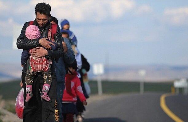 تاجیکستان دولت بدون اراده مردمی در افغانستان را به رسمیت نمی شناسد