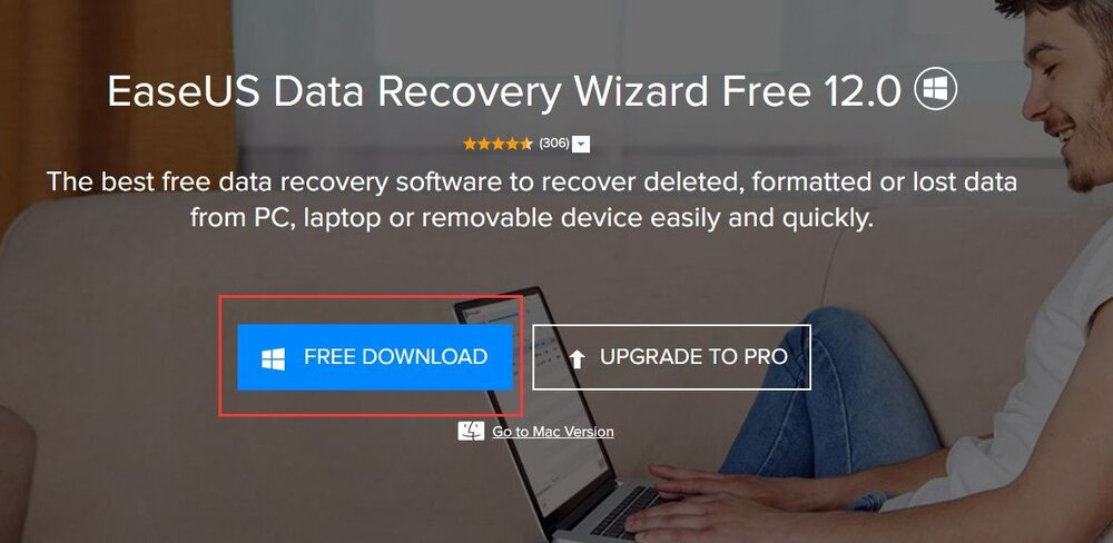 بازیابی فایل های پاک شده + معرفی نرم افزار و آموزش ریکاوری