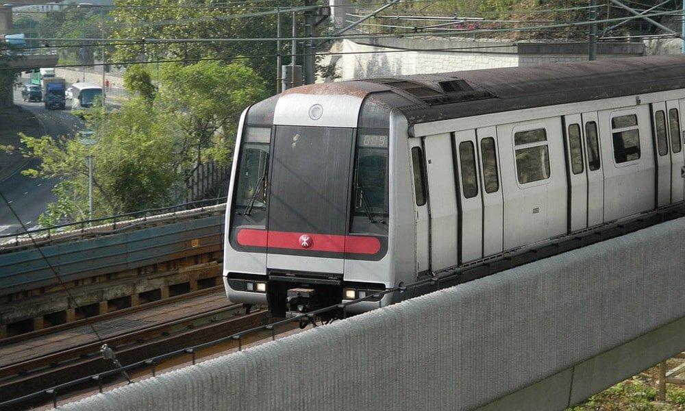 شلوغترین متروهای جهان کدامند؟ + تعداد خطوط و ویژگیهای ایستگاهها