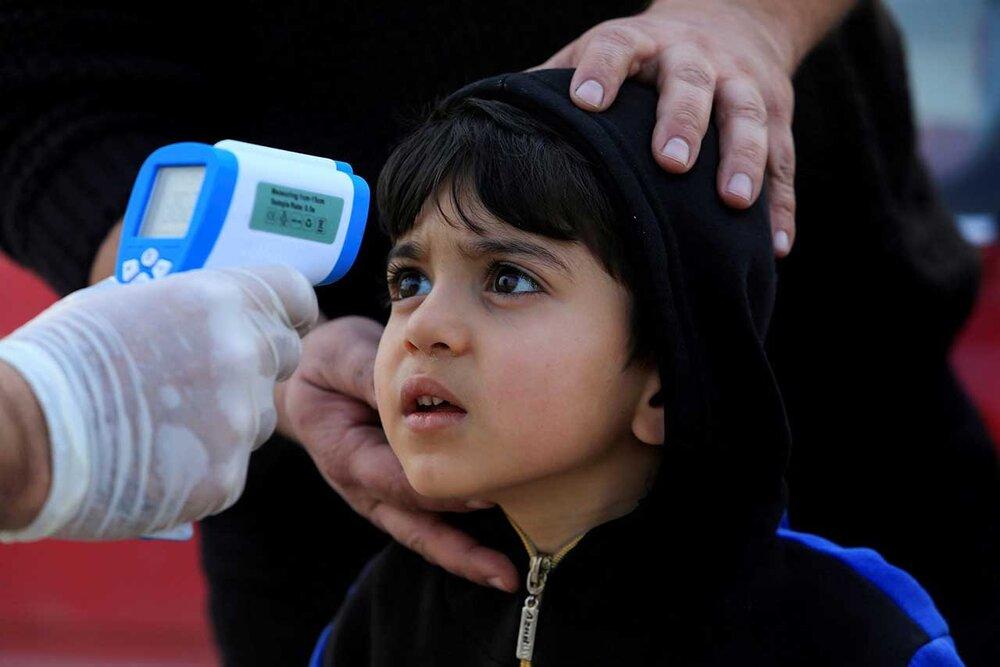تایید واکسن کرونای مدرنا برای کودکان ۱۲ سال به بالا در کانادا