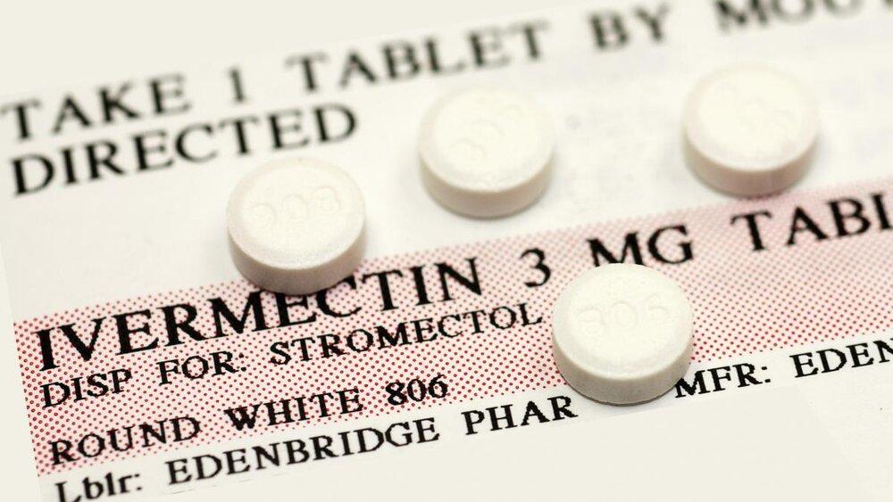 ایورمکتین چیست؟ + عوارض، دوز مصرفی و درمان کرونا با Ivermectin