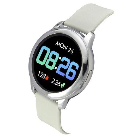 ساعت هوشمند Timex Fit 2.0 در هند عرضه شد