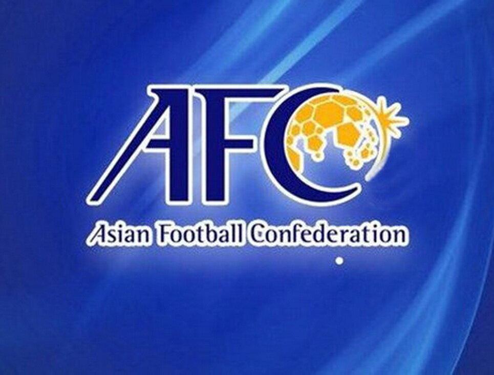 اعلام سهمیه ایران برای فصل جدید لیگ قهرمانان آسیا