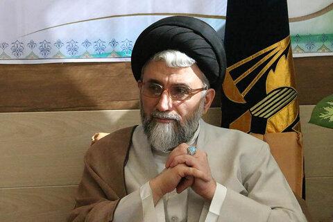 پاسخ ایران به عناصر ضدانقلاب درصورت اخلال در امنیت کشور کوبنده خواهدبود
