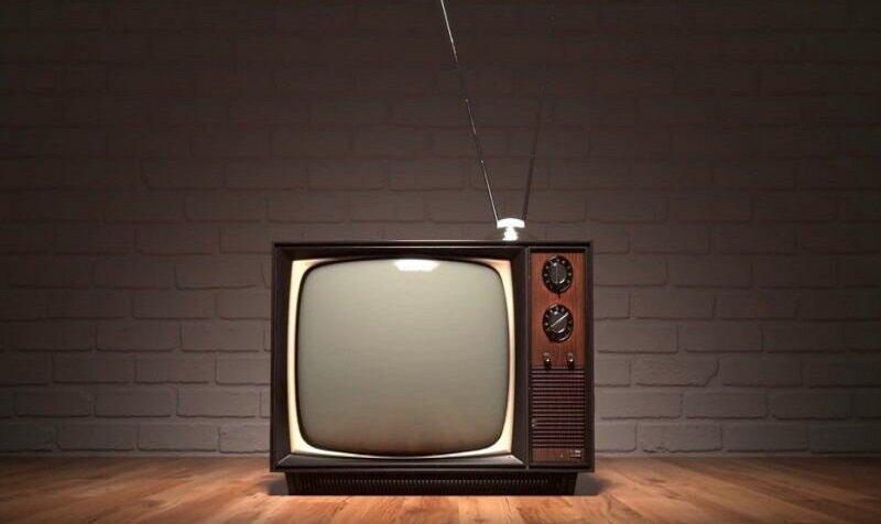 بازیگرانی که آنتن تلویزیون را اشغال کردهاند