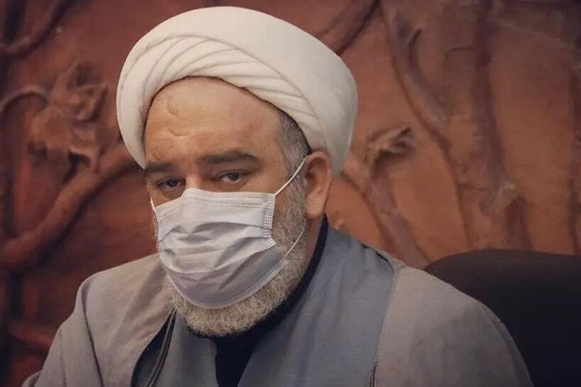 شهردار تبریز از پیش تعیین شده نیست