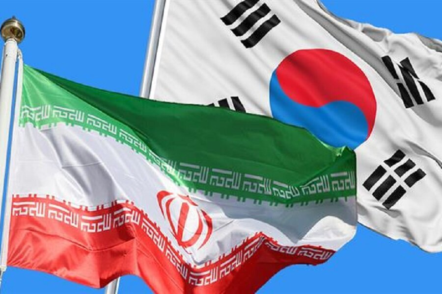 Isfahan & Gyeongju; The story of a pragmatic friendship on both sides of the ancient continent