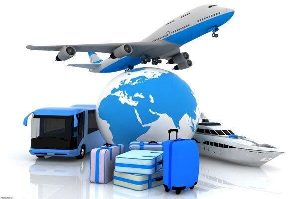 مرهم زخمهای صنعت گردشگری چیست؟