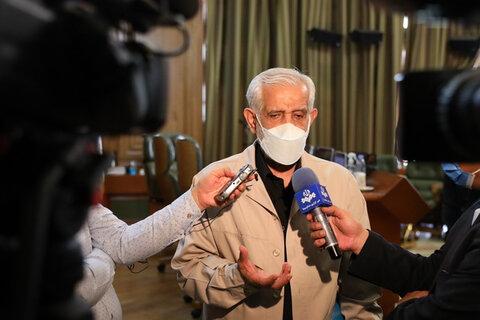 تشکیل کارگروه مشترک میان مدیریت شهری تهران و پلیس