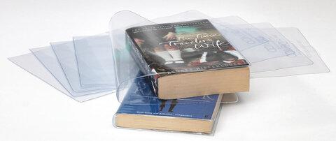 ممنوعیت استفاده از جلد پلاستیک برای کتابها در فنلاند