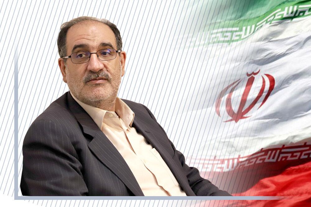 عباس رنجبر، شهردار تبریز را بشناسید