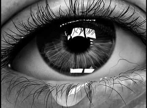 انسان چند نوع اشک دارد؟