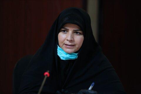 ترک فعل و قصور عوامل زندان اوین مسلم شد
