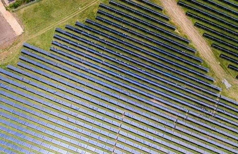 دانمارک به هدف کربن خنثی نزدیکتر میشود