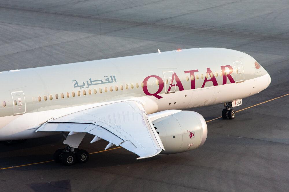 ضرر خطوط هوایی جهان به علت شیوع کرونا به ۲۰۱ میلیارد دلار میرسد