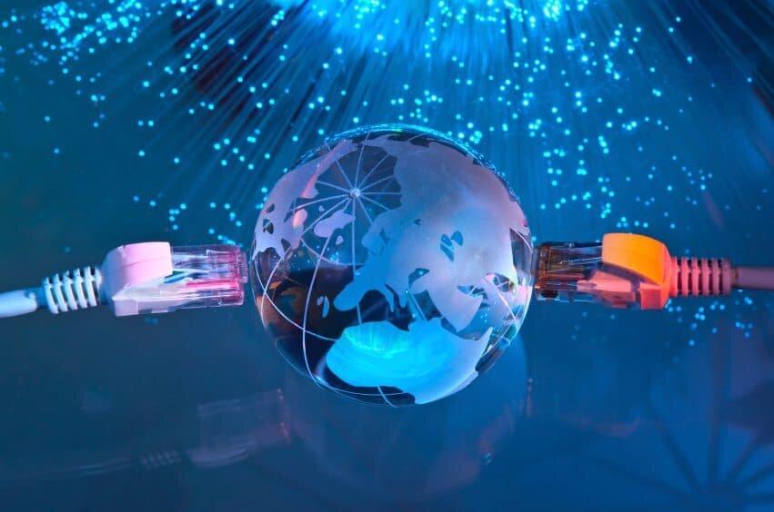 اتصال یک تریلیون شیء به اینترنت تا سال ۲۰۳۰