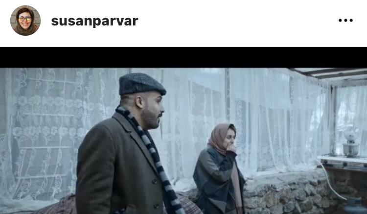 """فیلم """"بوتاکس"""" پیشتاز در جشنوارههای جهانی"""