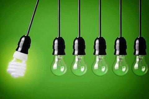 رشد ۴ هزار مگاواتی مصرف برق امروز در مقایسه با سال گذشته
