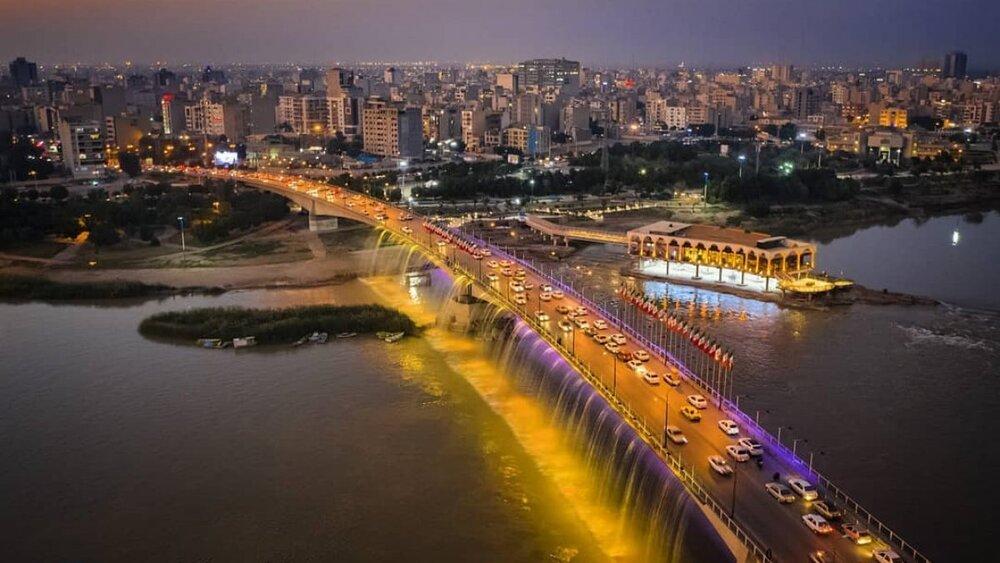 ششمین جشنواره شهر و رسانه برگزار میشود