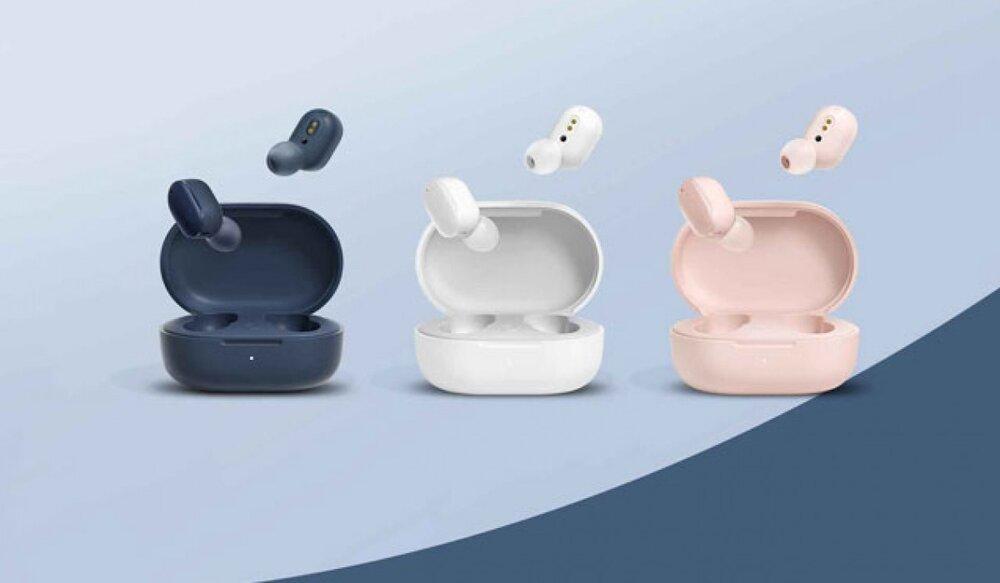 ایربادز Redmi  Earbuds 3 Pro چه ویژگیهایی دارد؟