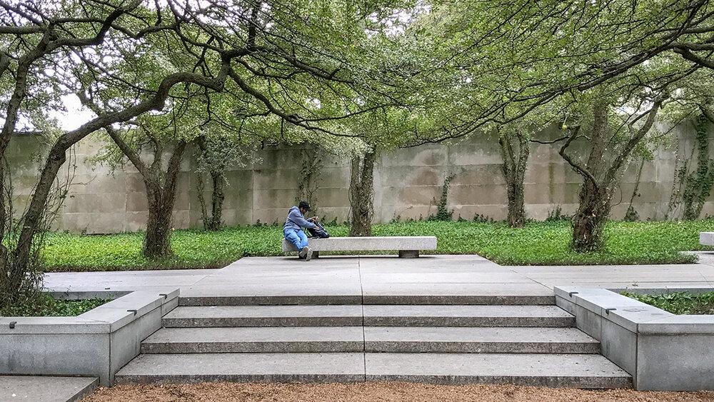 پارکهای جیبی جهان با بیشترین محبوبیت + عکس