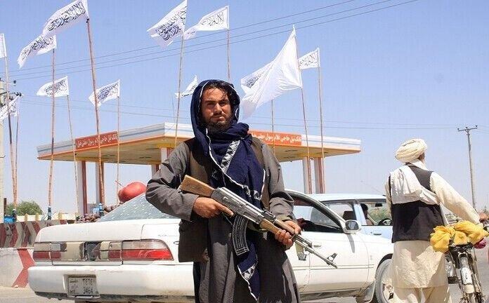 لبیک مردم افغانستان به در خواست قیام عمومی احمد مسعود