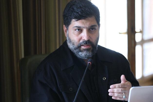 سخنگوی شورای شهر تهران: جلسات غیررسمی ادامه یابد