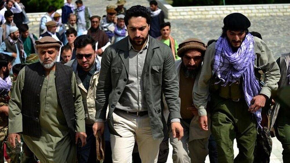 آخرین خبر از وضعیت  پنجشیر و طالبان در افغانستان