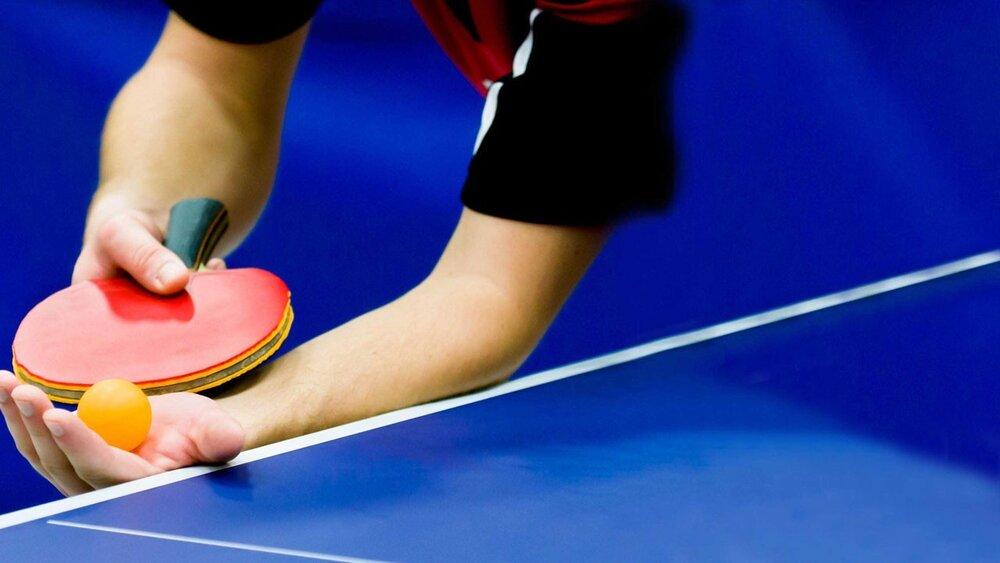 آشنایی با ورزش پینگ پنگ + تاریخچه، قوانین و تنیس روی میز در المپیک و پارالمپیک ۲۰۲۰