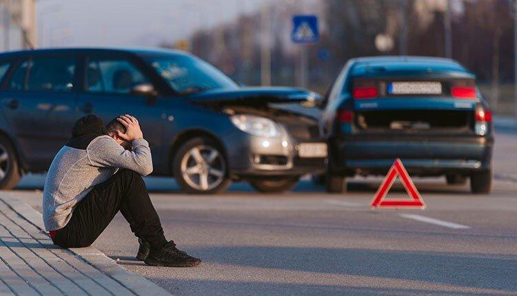 خلافی خودرو چیست؟ + ۶ روش سریع استعلام و پرداخت خلافی ماشین در سال ۱۴۰۰