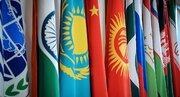 هانیزاده: ایران برنده بزرگ نشست سازمان شانگهای در تاجیکستان بود