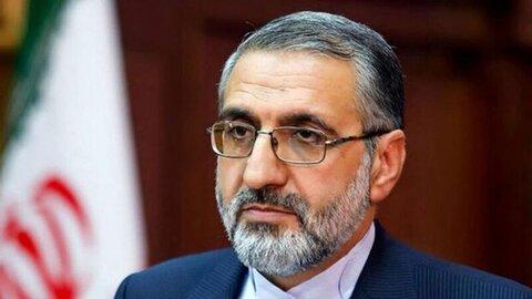 ۱۰۰ مصوبه برای شتاب بخشی به توسعه فارس در دستور کار دولت است
