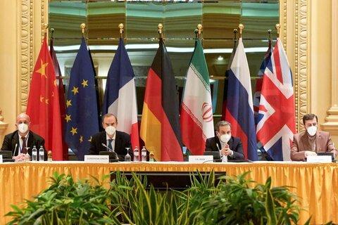 آمریکا: خواهان ازسرگیری هرچه سریعتر مذاکرات وین هستیم