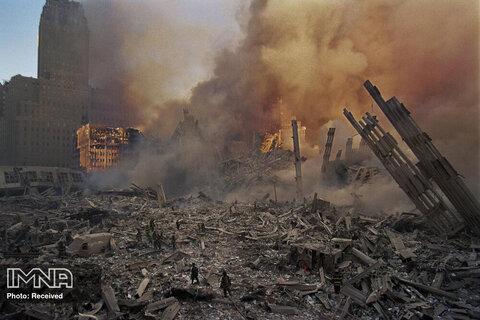 Revisiting September 11