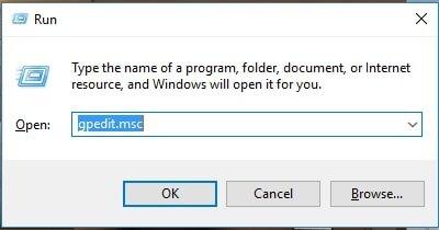 آموزش ویندوز ۱۰ + غیرفعال کردن آپدیت، جلوگیری از به روزرسانی خودکار و تنظیمات Windows ۱۰