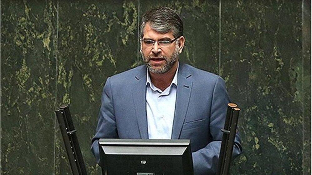 واگذاری امور به بخش خصوصی سیاست کلان وزارت جهاد است