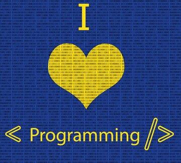 اس ام اس تبریک روز برنامه نویس ۱۴۰۰ + متن، جملات انگیزشی و عکس