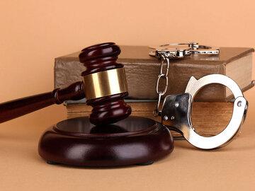 مهم؛ اهمیت وکیل کیفری در پروندههای کیفری!