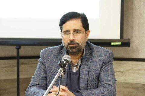 برادر همسر رئیسی رئیس دانشگاه پیام نور شد؟+ سوابق علی علمالهدی