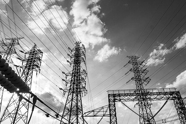 صادرات کمبود برق را جبران می کند؟