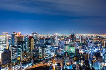 پیشرفتهترین شهرهای جهان کدامها هستند؟