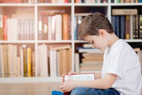 چالش ها و فرصتهای داستاننویسی کودک و نوجوان